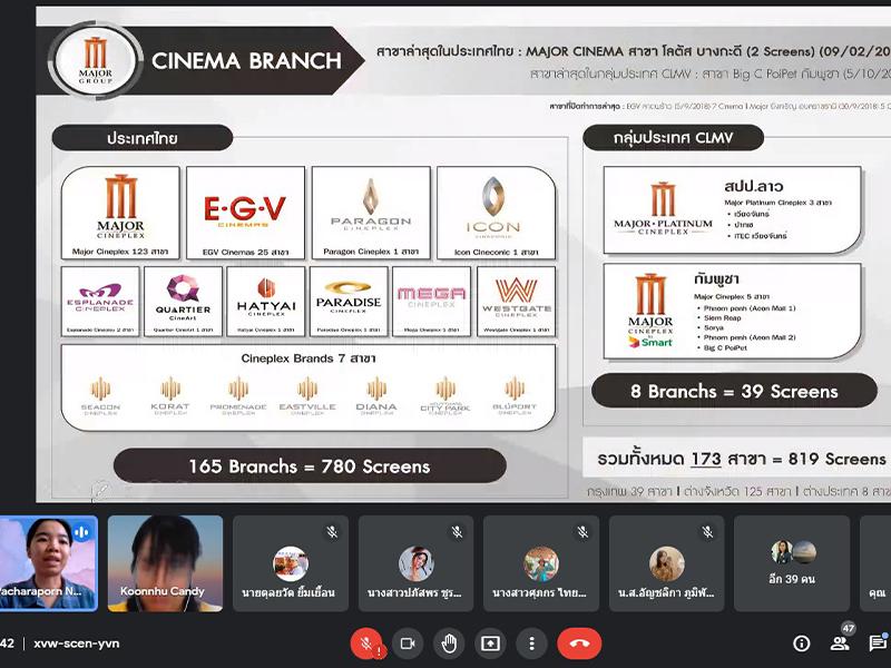 messageImage_1632379370734